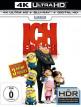 download Ich.Einfach.unverbesserlich.2010.German.DL.2160p.UHD.BluRay.HEVC-HOVAC