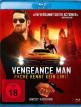 download Vengeance.Man.Rache.kennt.kein.Limit.2018.GERMAN.DL.1080p.BluRay.x264-ROCKEFELLER
