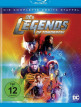 download DCS.Legends.of.Tomorrow.S01.-.S02.DUAL.COMPLETE.BLURAY.UNTOUCHED-miXXed
