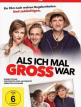 download Als.ich.mal.Gross.war.2019.German.WEBRip.x264-PRD