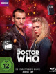 download Doctor.Who.S01.Complete.German.DL.1080p.BluRay.x264-EXCiTED