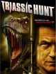 download Triassic.Hunt.2021.GERMAN.DL.1080P.WEB.H264-WAYNE