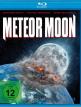download Meteor.Moon.2020.German.720p.BluRay.x264-ROCKEFELLER