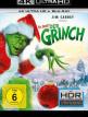 download Der.Grinch.2000.German.DL.2160p.UHD.BluRay.x265-ENDSTATiON