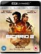 download Sicario.2.Soldado.2018.German.DL.2160p.UHD.BluRay.x265-ENDSTATiON