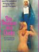 download Die.Nonnen.von.Clichy.German.1973.EXPORTFASSUNG.AC3.BDRip.x264-SPiCY