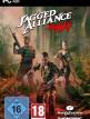 download Jagged.Alliance.Rage-CODEX