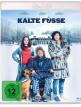 download Kalte.Fuesse.2018.German.AC3.BDRiP.XViD-HQX