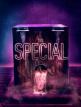 download The.Special.2020.MULTI.COMPLETE.BLURAY-PENTAGON