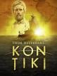 download Kon.Tiki.2012.German.AC3.1080p.BluRay.x265-GTF