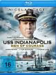 download USS.Indianapolis.Men.of.Courage.German.2016.AC3.BDRiP.x264-XF