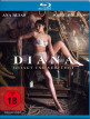 download Diana.2018.German.1080p.BluRay.x264-LizardSquad