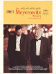download The.Meyerowitz.Stories.New.and.Selected.2017.German.AC3D.WEBRiP.XviD-SHOWE