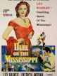 download Duell.am.Mississippi.1955.German.720p.BluRay.x264-CONTRiBUTiON