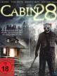 download Cabin.28.Sie.sind.laengst.da.GERMAN.2017.AC3.BDRip.x264-UNiVERSUM