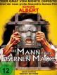 download Alexandre.Dumas.Der.Mann.mit.der.eisernen.Maske.German.1998.DL.AC3.DVDRip.x264-MONOBiLD