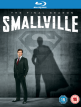 download Smallville.S01.-.S10.Complete.German.Dubbed.DL.720p.WEB-DL.BluRay.x264-miXXed
