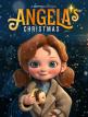 download Angelas.Weihnachtswunsch.2020.GERMAN.DL.1080P.WEB.X264.REPACK-WAYNE