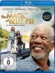 download The.Magic.of.Belle.Isle.Ein.verzauberter.Sommer.2012.German.DL.DTS.720p.BluRay.x264-SHOWEHD