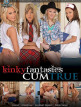 download Kinky.Fantasies.Cum.True.XXX.720p.WEBRip.MP4-VSEX