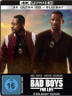 download Bad.Boys.for.Life.2020.German.DL.2160p.UHD.BluRay.HEVC-HOVAC