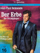 download Der.Erbe.1973.German.AC3.BDRiP.XViD-57r