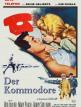 download Der.Kommodore.German.1963.AC3.BDRip.x264.iNTERNAL-SPiCY