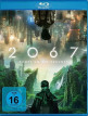 download 2067.Kampf.um.die.Zukunft.2020.German.AC3.BDRiP.XviD-SHOWE
