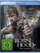 download Robin.Hood.Der.Rebell.2018.German.DL.AC3.5.1.DUBBED.1080p.WebHD.h264-DESTiNY