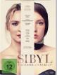 download Sibyl.Therapie.Zwecklos.2019.German.DL.1080p.WEB.h264-SLG