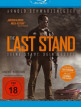 download The.Last.Stand.UNCUT.2013.German.DL.1080p.BluRay.AVC-ONFiRE