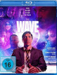 download The.Wave.2020.WEBRip.German.AC3.x264-PS