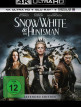 download Snow.White.And.The.Huntsman.2012.Extended.German.DTS.DL.2160p.UHD.BluRay.HDR.HEVC.Remux-XYZ