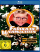 download Froehliche.Weihnachten.1983.German.DL.AC3.Dubbed.720p.BluRay.x264-MTZ