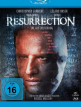 download Resurrection.Die.Auferstehung.1999.German.DL.1080p.BluRay.AVC-HOVAC