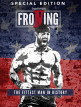 download Froning.The.Fittest.Man.in.History.2015.720p.WEB.x264-AMRAP
