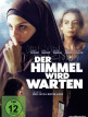 download Der.Himmel.wird.warten.German.2016.AC3.DVDRiP.x264-KNT