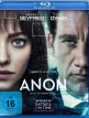 download Anon.2018.German.DL.1080p.BluRay.x264-ENCOUNTERS