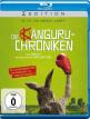 download Die.Kaenguru.Chroniken.2020.German.DTS.720p.BluRay.x264-SHOWEHD