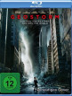 download Geostorm.2017.WEB.MD.German.XviD-POE
