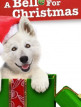 download A.Belle.for.Christmas.2014.German.DL.1080p.HDTV.x264-NORETAiL