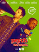 download Psych.The.Movie.2017.German.AC3D.DL.1080p.WEB.H264-CLASSiCALHD
