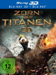 download Zorn.der.Titanen.2012.German.DL.Repack.1080p.BluRay.AVC-ONFiRE
