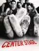 download Center.Stage.2000.MULTi.COMPLETE.BLURAY-NEWHAM