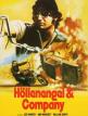 download Hoellenengel.und.Company.German.1970.AC3.DVDRiP.x264-BESiDES