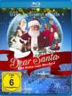download Dear.Santa.Eine.Reise.zum.Nordpol.2019.GERMAN.DL.1080p.BluRay.x264-UNiVERSUM