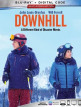 download Downhill.2020.German.AC3.Dubbed.BDRip.x264-PsO