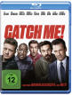 download Catch.Me.2018.German.DL.1080p.BluRay.x264-ENCOUNTERS