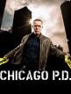 download Chicago.PD.S05E18.Alte.Wunden.German.DD51.Dubbed.DL.1080p.AmazonHD.x264-TVS