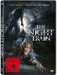 download The.Night.Train.GERMAN.2016.AC3.BDRip.x264-UNiVERSUM